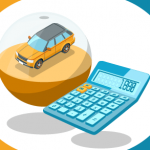 Devis pour assurance voiture