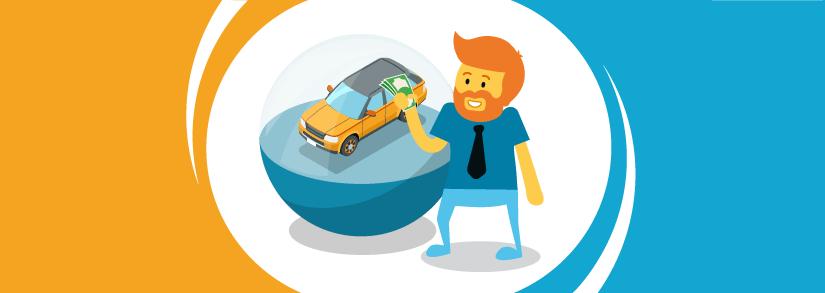 Trouver une assurance auto