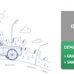 Devis assurance auto sans inscription