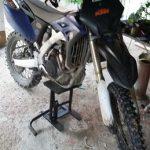 Centre occasion moto