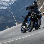 Concessionnaire moto 76