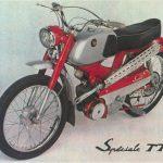 Motocross neuf a vendre
