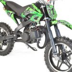 Moto 50cc occasion cross