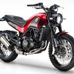 Moto d'occasion 50cc pas cher
