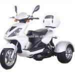 Scooter 50cc assurance