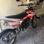 Moto beta 50cc occasion pas cher