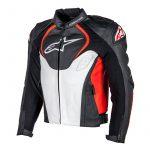 Rider-tec blouson moto avec protections homologuées softshell