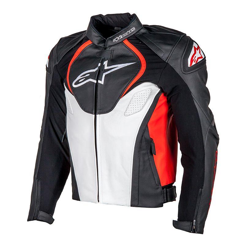 Hommes moto jacke veste blouson en cordura imperméable motorcycle jacket