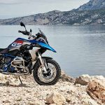 Moto bmw 650 gs occasion belgique