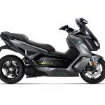 Une 50 moto prix
