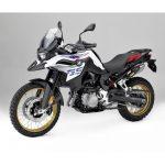 Moto occasion compatible permis a2
