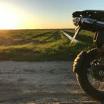 Moto bmw 1200 gs occasion allemagne