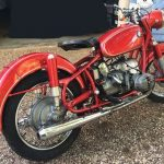 Occasion moto bmw serie 2