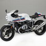 Moto vintage 50cc occasion