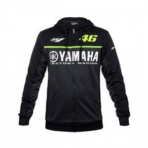 Vestimentaire yamaha