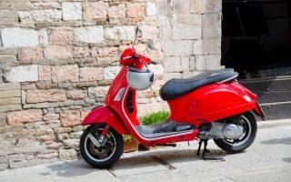 Assurance pour scooter 50cc pas cher