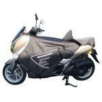 Achat scooter 125 neuf pas cher