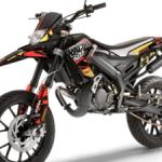 Acheter moto 50 cm3