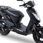 Achat scooter discount