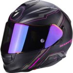 Site casque scooter