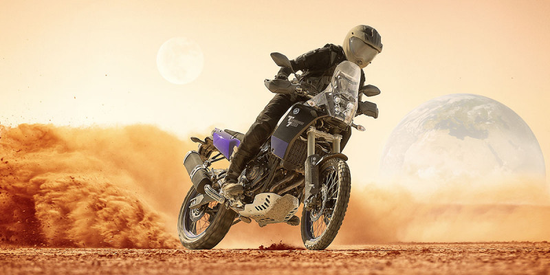 Moto cross occasion carcassonne