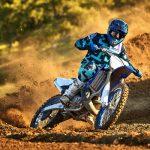 Magasin de moto cross bordeaux