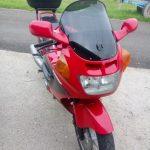 Moto 50cc occasion jura
