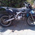 Le bon coin moto 50cc occasion