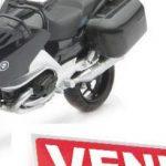 Cote argus de scooter