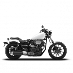 Moto occasion suisse allemande