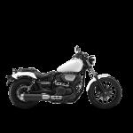 Honda moto occasion lausanne