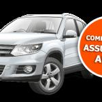 Comparateur assurance auto pas cher