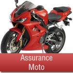 Comparateur assurance moto en ligne