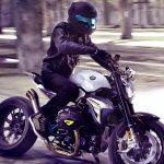 Achat concession moto