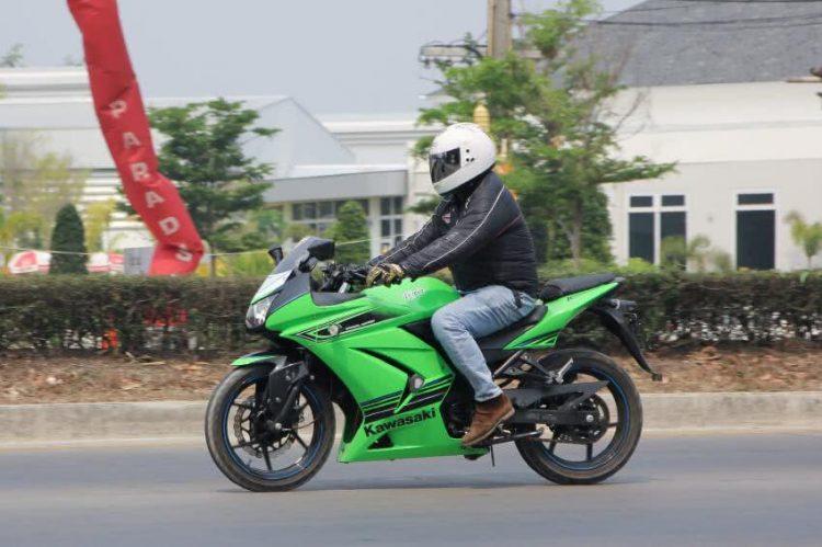 meilleur assurance moto jeune conducteur univers moto. Black Bedroom Furniture Sets. Home Design Ideas