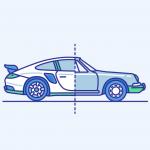 Cote argus auto gratuit en ligne