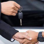 Assurance voiture en ligne pas cher