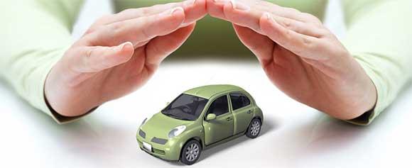 Assurance auto internet pas cher