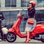 Assurance scooter 50 pas cher en ligne