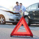 Assurance moto tout risque