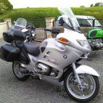 Le bon coin moto occasion calvados