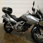 Moto 50cc occasion reunion