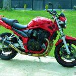 Moto 50cc occasion maine et loire