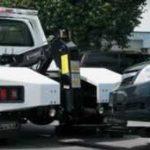 Sos depannage voiture