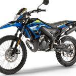 Moto 50cc derbi pas cher