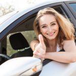 Devis auto jeune conducteur