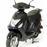 Vente de scooter 50cc occasion