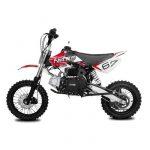 Moto cross a vendre pas cher 125
