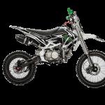 Moto cross 50 cm3 150 euro