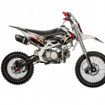 Moto cross 50 cm3 pas cher